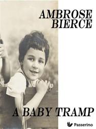 A Baby Tramp - copertina