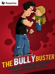 Bully Buster - copertina