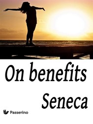 On benefits  - copertina