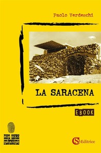 La Saracena - Librerie.coop