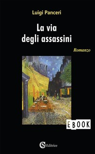 La via degli assassini - Librerie.coop