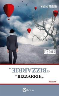 Bizzarrie - Librerie.coop