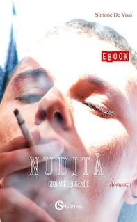 Nudità - Librerie.coop