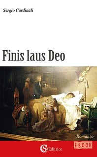 Finis Laus Deo - Librerie.coop