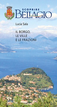 Scoprire Bellagio - Librerie.coop