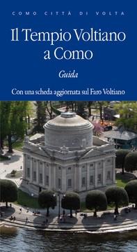 Il Tempio Voltiano in Como - Librerie.coop