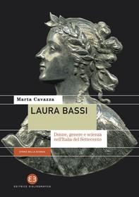 Laura Bassi - Librerie.coop