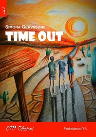 Time out - Librerie.coop
