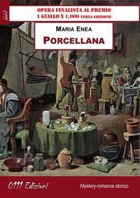 Porcellana - Librerie.coop