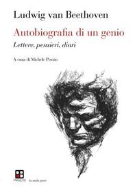 Autobiografia di un genio - Librerie.coop