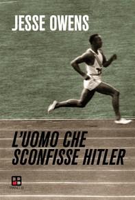 L'uomo che sconfisse Hitler - Librerie.coop