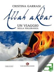 Allah akbar - copertina