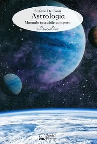 Astrologia - Librerie.coop