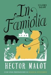 In famiglia - Librerie.coop