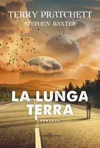 La lunga terra - Librerie.coop