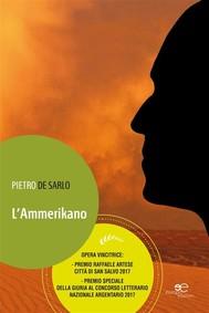 L'Ammerikano - copertina