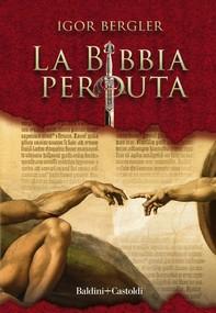 La Bibbia perduta - Librerie.coop