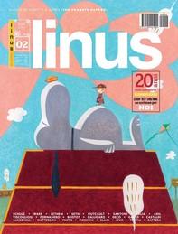 Linus. Febbraio 2020 - Librerie.coop