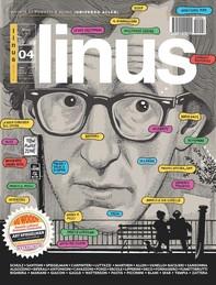 Linus. Aprile 2020 - Librerie.coop