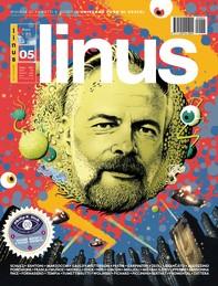Linus. Maggio 2020 - Librerie.coop
