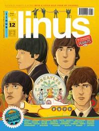 Linus. Dicembre 2020 - Librerie.coop