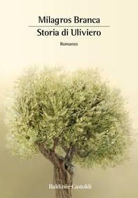 Storia di Uliviero - Librerie.coop
