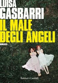 Il male degli angeli - Librerie.coop