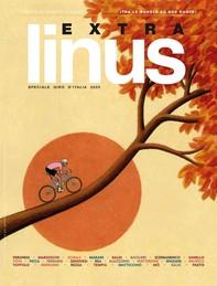 Linus Extra - Speciale Giro d'Italia 2020 - Librerie.coop