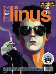Linus. Febbraio 2021 - Librerie.coop