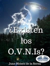 ¿Existen los OVNIs? - Librerie.coop