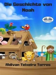 Die Geschichte von Noah - Librerie.coop