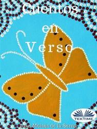 Cuentos en Verso - copertina