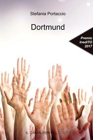 Dortmund - copertina