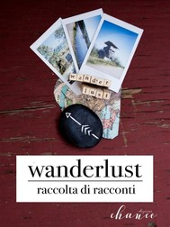 Wanderlust - copertina