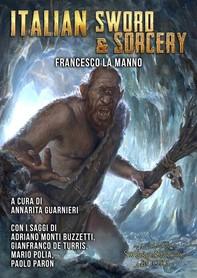 Italian Sword&Sorcery - Librerie.coop