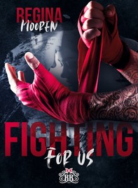Fighting for us - Librerie.coop