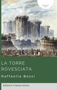 La torre rovesciata - copertina