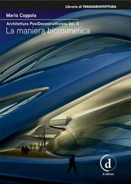 Architettura PostDecostruttivista Vol. 2 - copertina