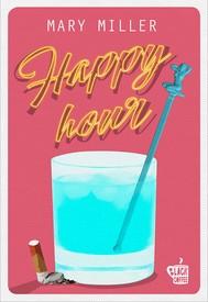 Happy Hour - copertina