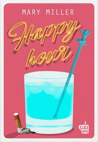 Happy Hour - Librerie.coop
