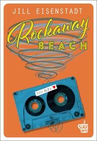 Rockaway Beach - Librerie.coop