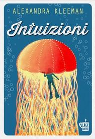 Intuizioni - copertina