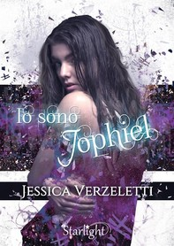 Io sono Jophiel (Collana Starlight) - Librerie.coop
