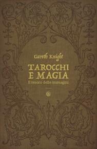 Tarocchi e Magia - copertina