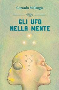 Gli Ufo nella mente - copertina
