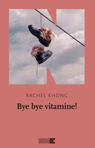 Bye bye vitamine! - copertina