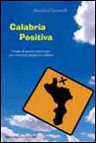 Calabria positiva - copertina