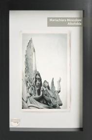 Aibofobia - copertina