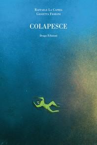Colapesce - Librerie.coop