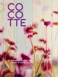 Cocotte - copertina